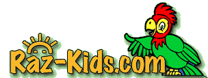 http://www.raz-kids.com/main/Login/teacherUsername/bgrade47