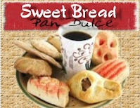 Pan Dulce- Sweet Bread