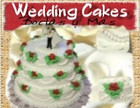 Bodas - WeddingCakes