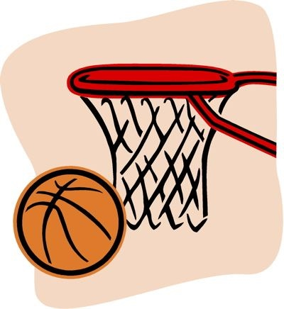 https://sites.google.com/site/baloncestoalexia/_/rsrc/1472848320856/home/baloncesto.jpg