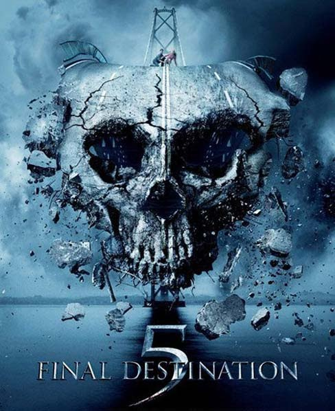 Download final destination 5 movie free movies instant access.