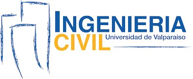 logo ingenieria civil