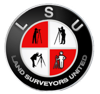 Land Surveyors United