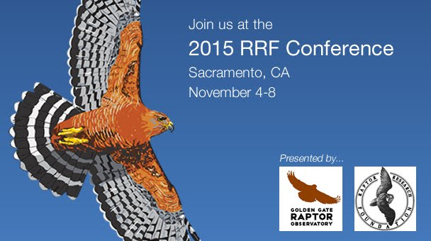http://www.raptorresearchfoundation.org/conferences/current-conference