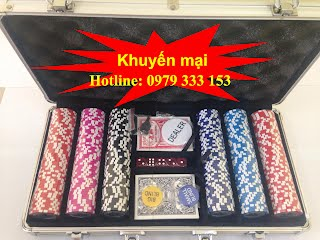 phỉnh poker nation 500 chip