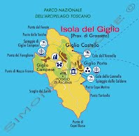 https://sites.google.com/site/barcabellaci/home/week-end-settimane-vacanze-a-vela/Giglio.jpg?attredirects=0