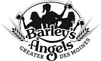 Barley's Angels - Greater Des Moines