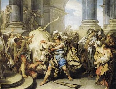 the hero of athens theseus in greek mythology The heroes in greek mythology - theseus the semi-mythical, semi-historical theseus was the great hero of ancient athens the numerous heroic deeds ascribed t.