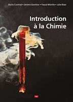 https://editionslep.ch/introduction-a-la-chimie