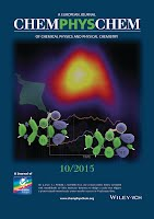 http://onlinelibrary.wiley.com/doi/10.1002/cphc.201500190/abstract