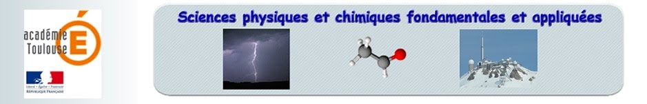 http://pedagogie.ac-toulouse.fr/sc_phy/site_php/