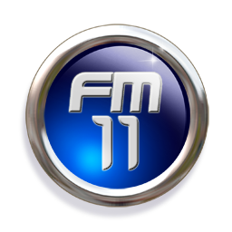 File Manager 11 by bassio [LINKS 2019] FM_logo