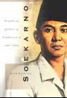 Soekarno: Founding Father of Indonesia