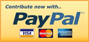 https://www.paypal.com/cgi-bin/webscr?cmd=_donations&business=fightforwildlife%40gmail%2ecom&lc=US&item_name=Bay%20Area%20Fight%20for%20Wildlife&no_note=0&currency_code=USD&bn=PP%2dDonationsBF%3aedit%3fusp%3dsharing%3aNonHostedGuest