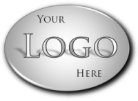 your company here call us