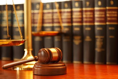 Divorce Lawyers in Denton TX