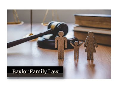 Child Support Lawyers in Texas!
