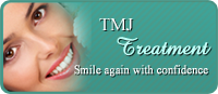 TMJ dentist Brooklyn