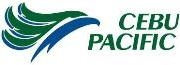 logo cebu pacific