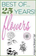 Best of 25 Years, Flowers