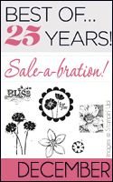 Best of 25 Years, Sale-a-bration