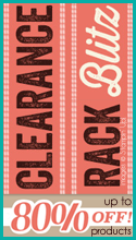 Clearance Rack Blitz by Stampin Up