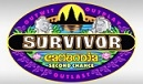 https://sites.google.com/site/bbpichosting/home/survivor.jpg