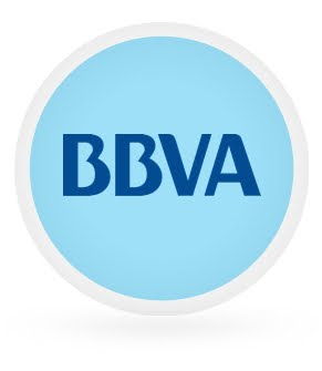 https://sites.google.com/site/bbvagroupateuropython/bbva--about-us