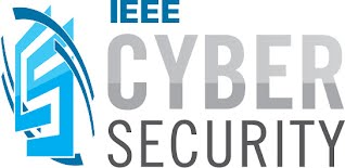 IEEE Center for Secure Design
