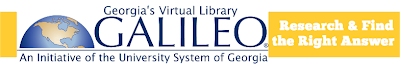 http://www.galileo.usg.edu/library/prlib/search/