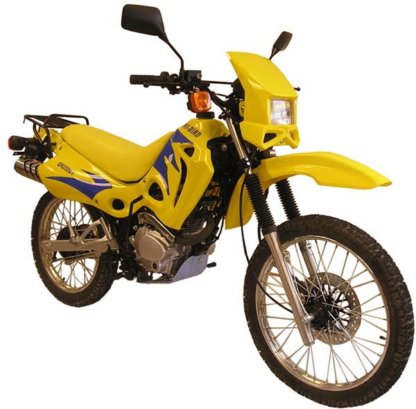 similiar wildfire dirt bike keywords wildfire 200cc motorcycle all about motorcycle diagram