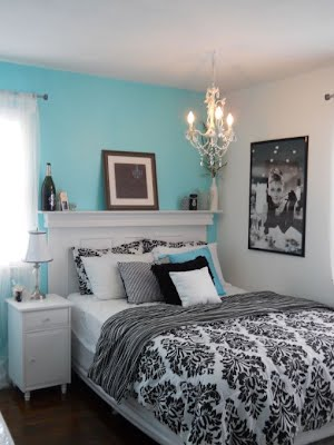Fantastic Beach Themed Bedrooms Largest Home Design Picture Inspirations Pitcheantrous