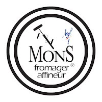 http://www.mons-fromages.com/