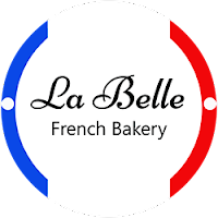 https://labellefrenchbakery.com/