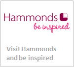 Wake up your bedroom by visiting www.hammonds-uk.com