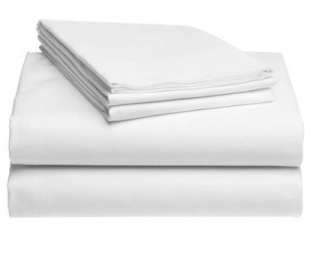 HOSPITAL BED SHEETS, BED LINEN   BED SHEET FABRIC, BED SHEETS