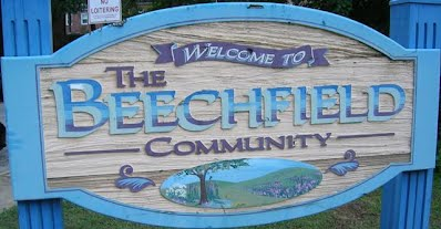 It Has An Active Community Association The Beechfield And Improvement Which Was Started In 1980 Annual Events