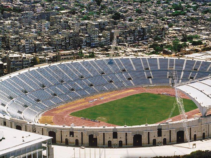 لبنان قبل وبعد الإعمار ......(3) 22