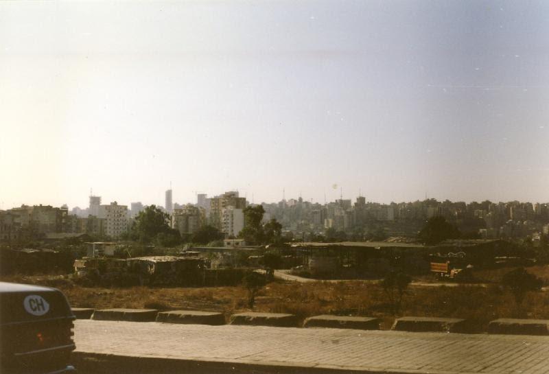 لبنان قبل وبعد الإعمار ......(3) 44