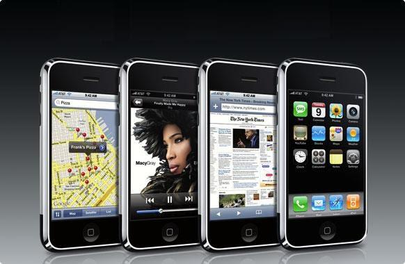 أحدث إصدارات شركة Apple الرهيب ...... Iphone_hero_20070621