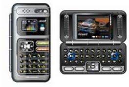 Amoi G6301 تلفون جديد *مميز* من شركة أموي ...... Iu2