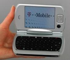 الكمبيوتر الكفي Pocket PC...... Ju
