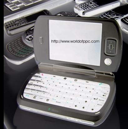 الكمبيوتر الكفي Pocket PC...... Ju1