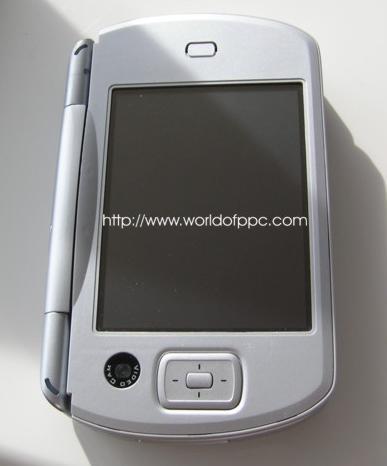الكمبيوتر الكفي Pocket PC...... Ju3