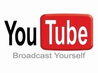 *** My youtube ***