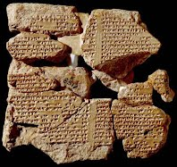 https://sites.google.com/site/belfortastronomie/astronomie/histoire-de-l-astronomie/Tablette-gilgamesh.jpg?attredirects=0