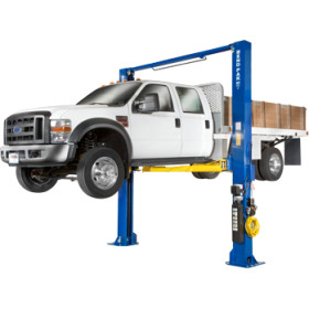 bendpak lifts, bendpak 2post lifts, auto lifts