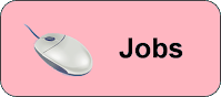 Jobs button