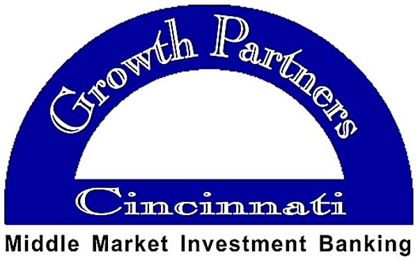 http://www.cincygrowth.com/index.html