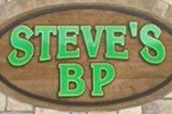 https://www.facebook.com/stevesbpmakamiapizza